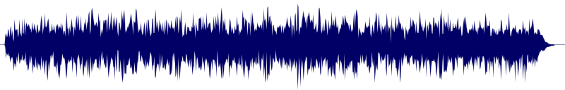waveform of track #93992