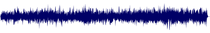 waveform of track #93993