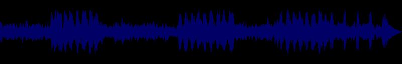 waveform of track #93996