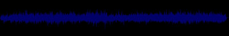 waveform of track #93997
