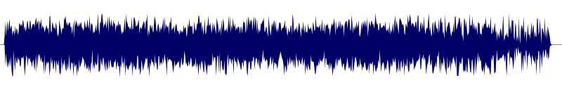 waveform of track #93998