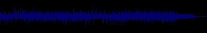 waveform of track #93999