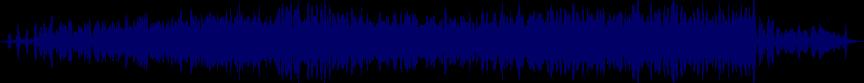 waveform of track #9401