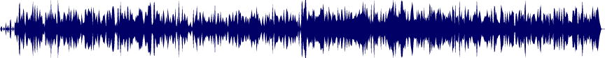 waveform of track #9406