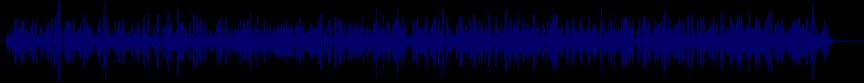 waveform of track #9408