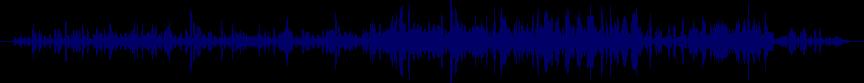 waveform of track #9425