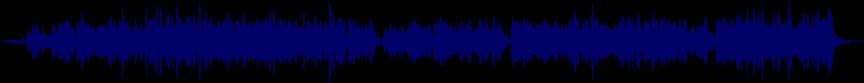 waveform of track #9437