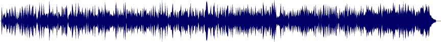 waveform of track #9438