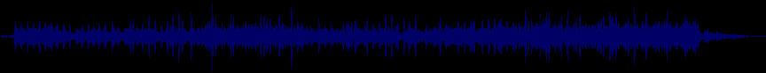 waveform of track #9441