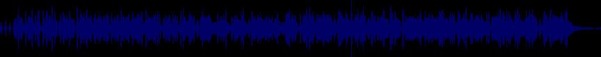 waveform of track #9446