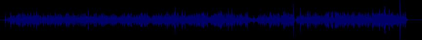 waveform of track #9447