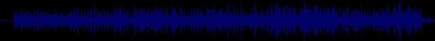 waveform of track #9469