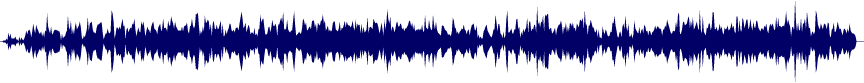 waveform of track #9472
