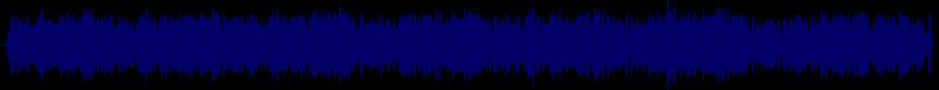 waveform of track #9477