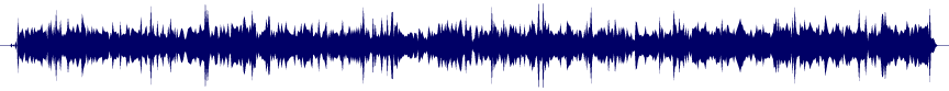 waveform of track #9482