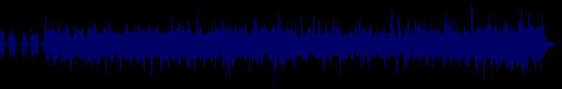waveform of track #94002