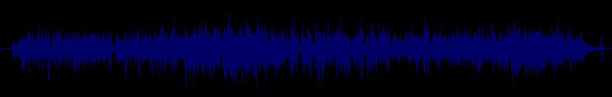 waveform of track #94005