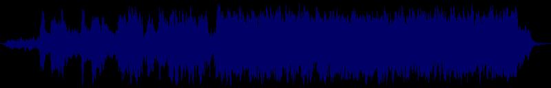 waveform of track #94011