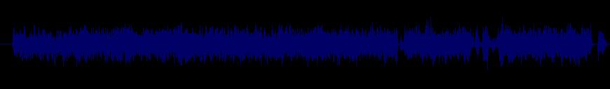 waveform of track #94017