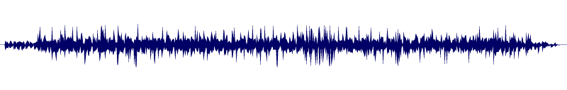 waveform of track #94023