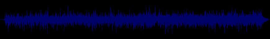 waveform of track #94026