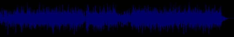 waveform of track #94031
