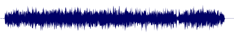 waveform of track #94032