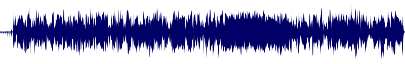 waveform of track #94033