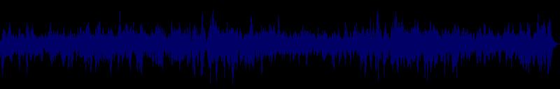 waveform of track #94035