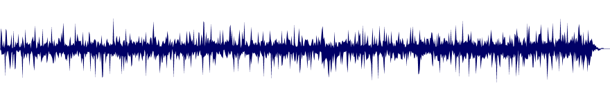 waveform of track #94037