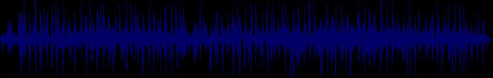 waveform of track #94041