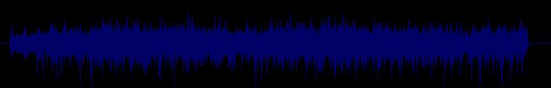 waveform of track #94042