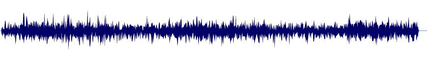 waveform of track #94046