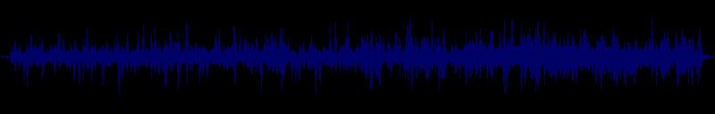 waveform of track #94055