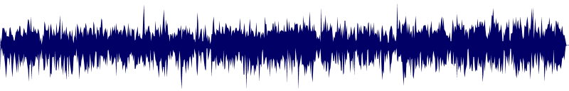 waveform of track #94058
