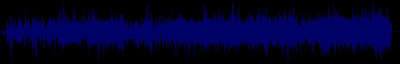 waveform of track #94063
