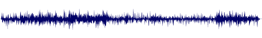 waveform of track #94069