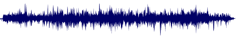 waveform of track #94070