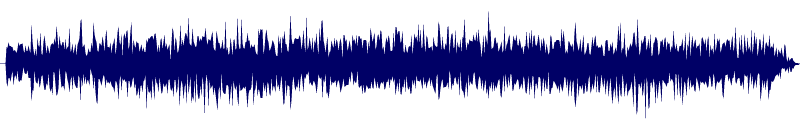 waveform of track #94074