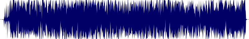 waveform of track #94079