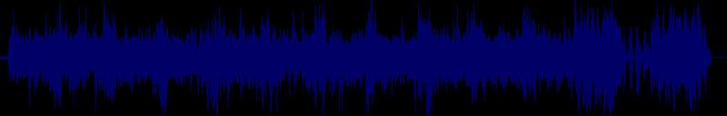 waveform of track #94083