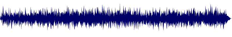 waveform of track #94086