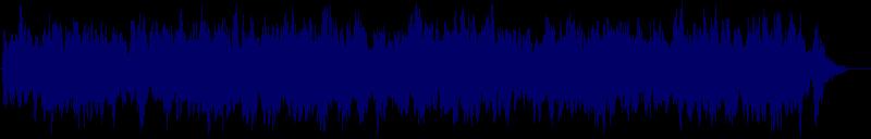 waveform of track #94089