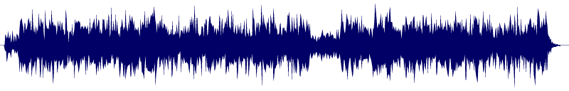 waveform of track #94090