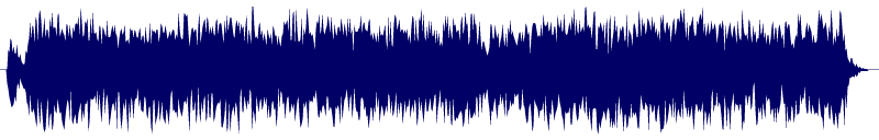 waveform of track #94092