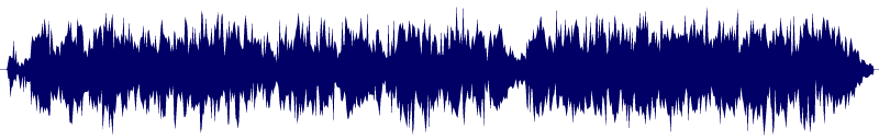 waveform of track #94093