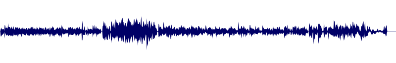 waveform of track #94094