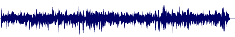 waveform of track #94095