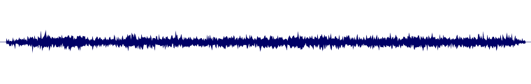 waveform of track #94096