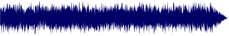 waveform of track #94097